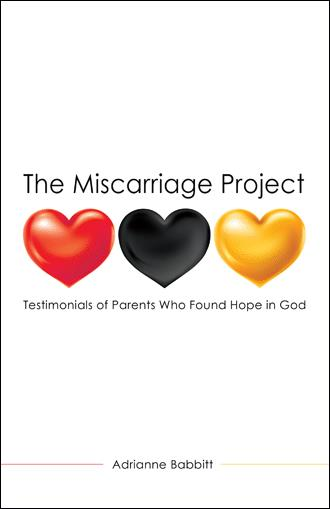 The Miscarriage Project