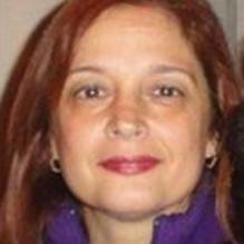 Marcela Gargani
