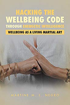 Hacking the Wellbeing Code