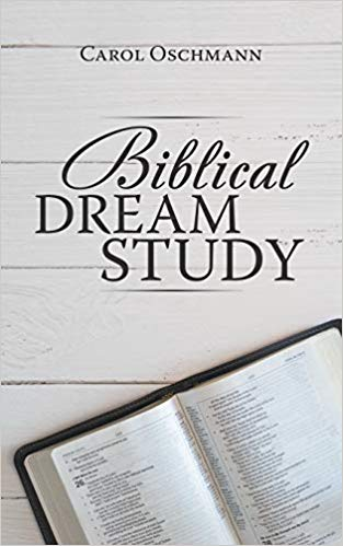 Biblical Dream Study