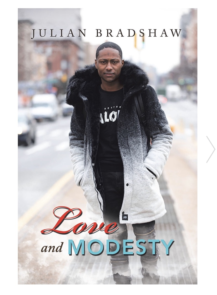 Love and Modesty