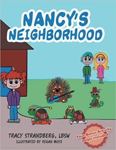 Nancy's Neighborhood