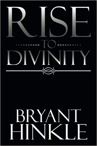 Rise to Divinity