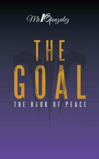 The Goal: The Book of Peace