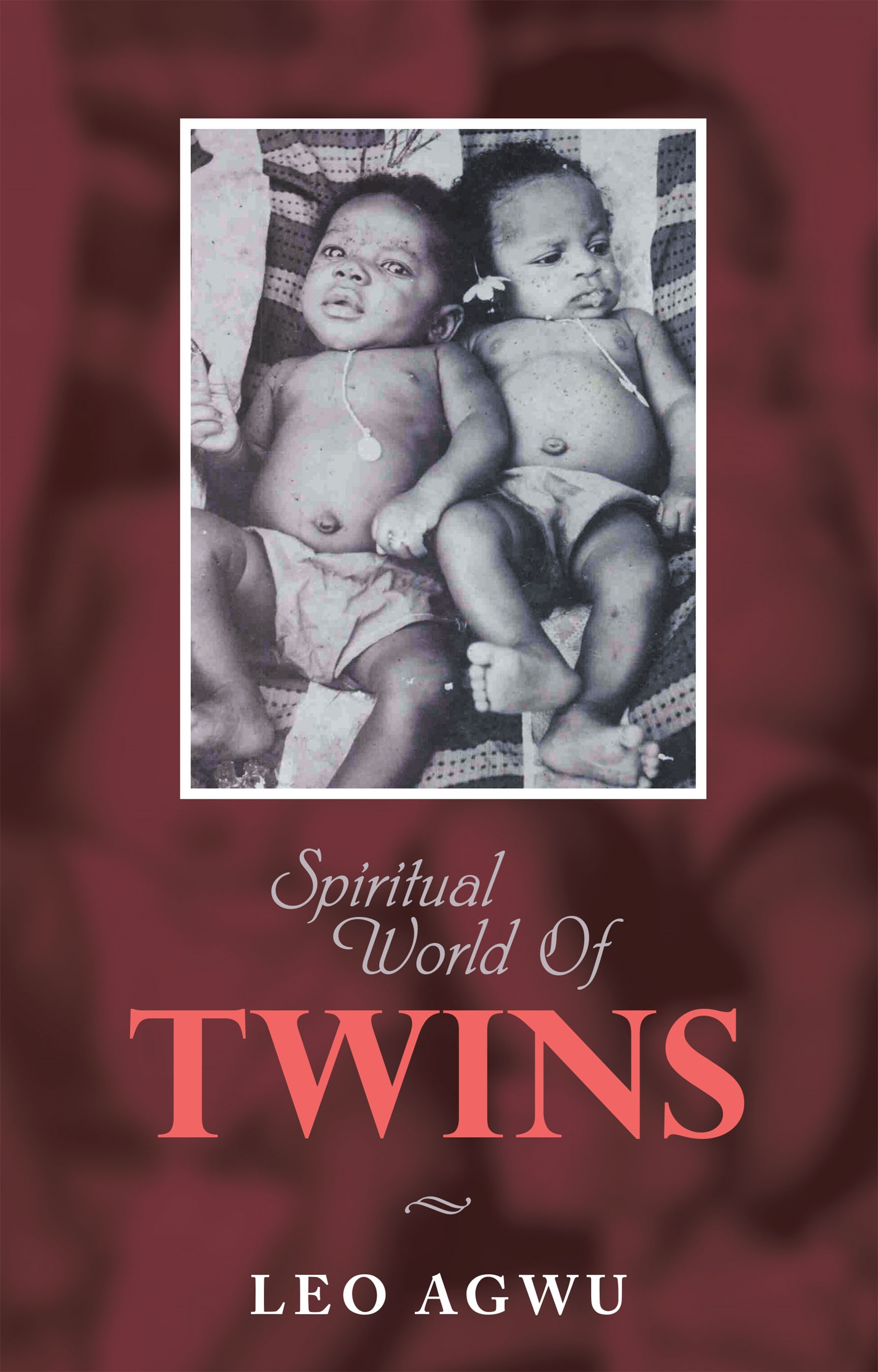 Spiritual World of Twins