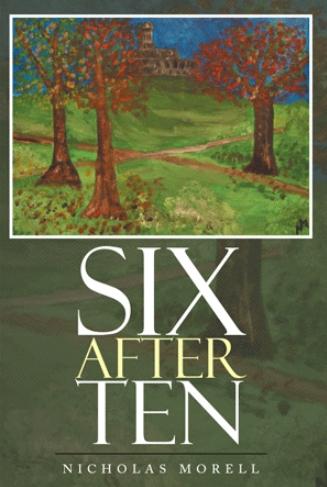 Six After Ten