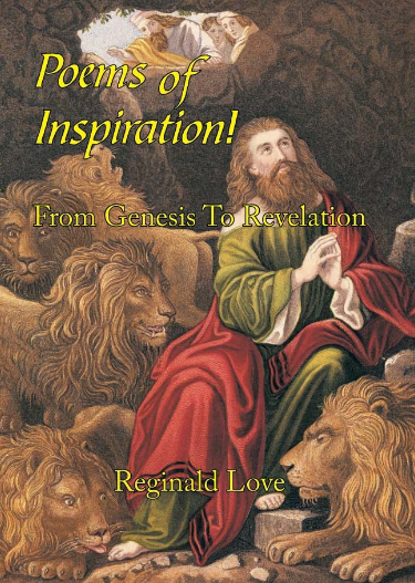 Poems of Inspiration!