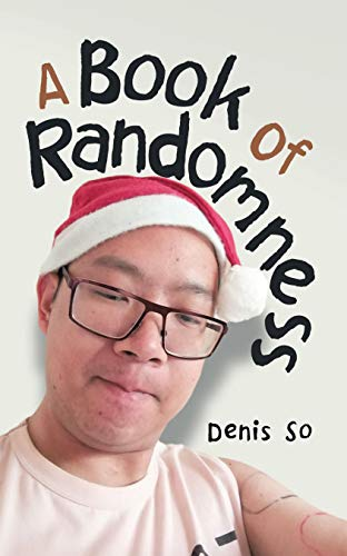 A Book of Randomness