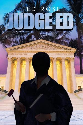 JUDGE ED