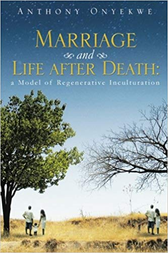 Marriage and Life After Death