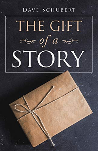 The Gift of a Story