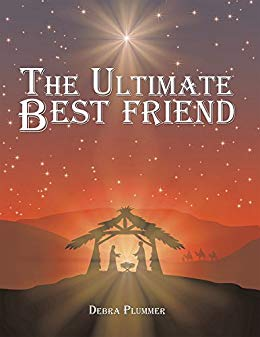 The Ultimate Best Friend
