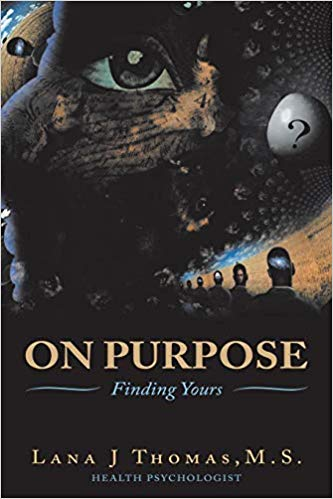 On Purpose: Finding Yours