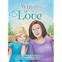 Wings of Love