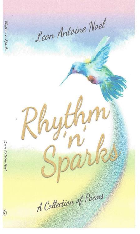 Rhythm 'n' Sparks