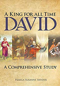 A King for all Time David