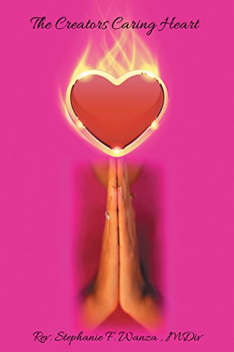 The Creators Caring Heart