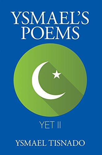 Ysmael's Poems