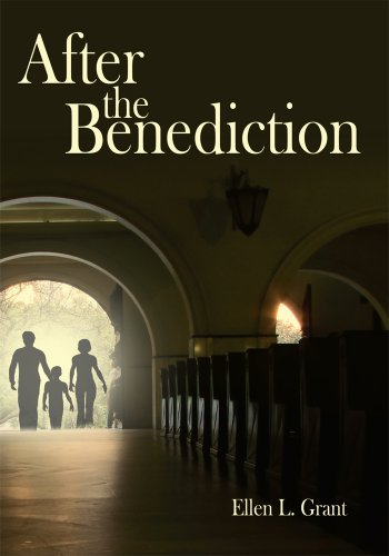 After the Benediction