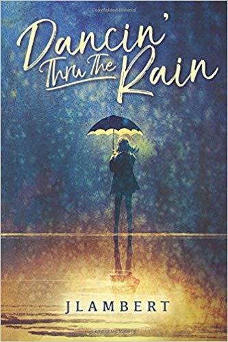 Dancin' Thru the Rain