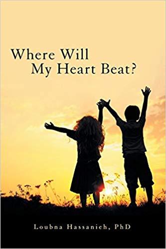 Where Will My Heart Beat