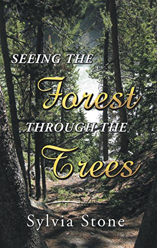 Seeing the Forest Through the Trees