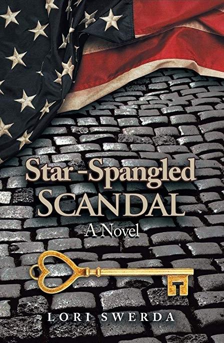 Star-Spangled Scandal
