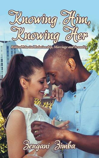 Knowing Him, Knowing Her