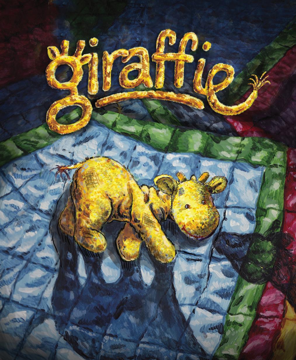 Giraffie