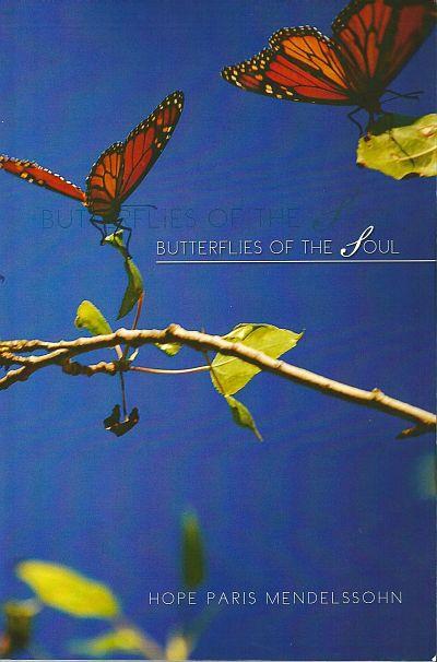 Butterflies of the Soul