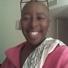 Jojopahmaria Nsoroma