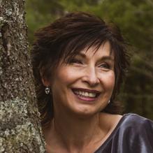 Marion Mahar