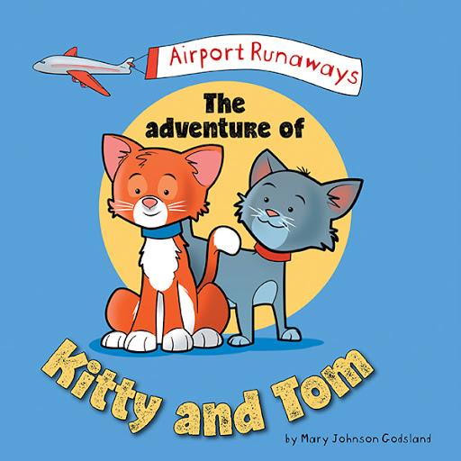 Airport Runaways