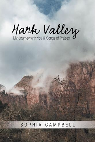 Hark Valley