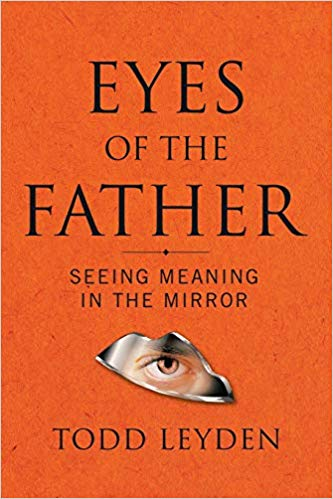 Eyes of the Father